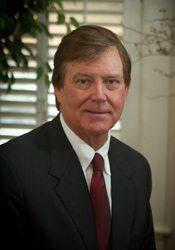 Ralph E. Chapman
