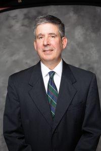 Daniel M Czamanske Jr.