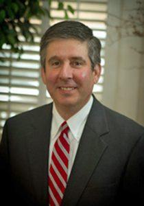 Daniel M. Czamanske, Jr